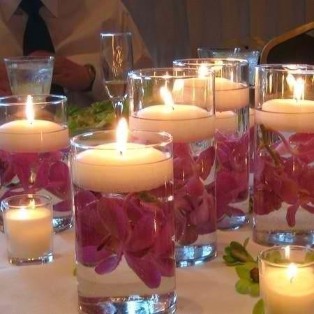 Идеи для романтического ужина своими руками